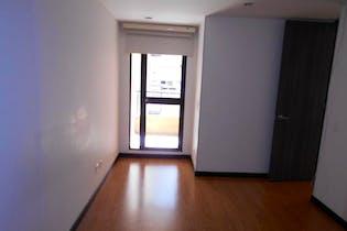 Apartamento En Cedritos-Barrio Cedritos, con 2 Habitaciones - 85,32 mt2.