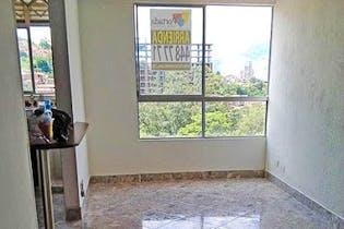 Apartamento en venta en Cucaracho 50m² con Piscina...