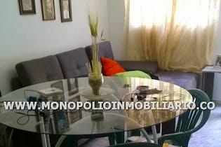 Casa en venta en Pajarito, 60m²