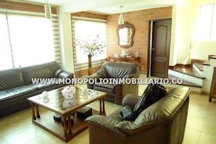 Casa Para La Venta En La Estrella Antioquia Cod: 5941