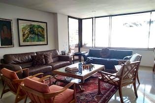 Apartamento en Castropol, Pobaldo - 212mt, tres alcobas, balcón