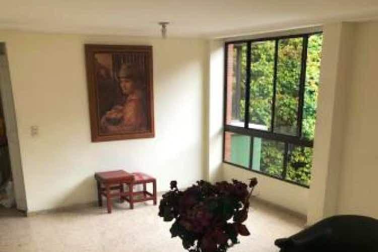 Portada Apartamento Las Lomas, Poblado - 109mt, tres alcobas