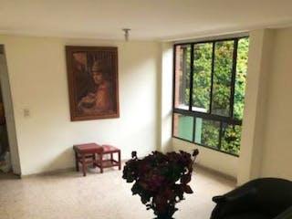 Bosques De La Concha, apartamento en venta en Las Lomas, Medellín