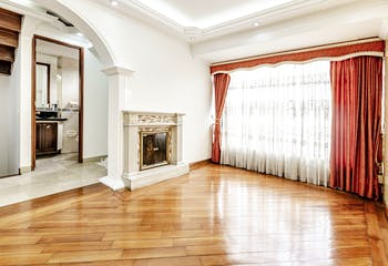 Casa en venta en Ciudad Salitre Occidental de 3 habitaciones
