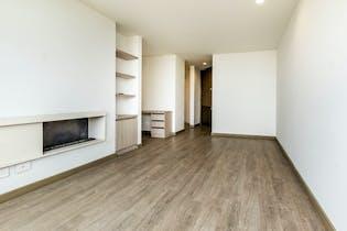 Apartamento en venta en Carlos Lleras con Zonas húmedas...