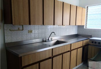 Apartamento en venta en Alejandría con acceso a Balcón