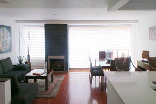 Casa en venta en Cedritos, 191mt de cuatro niveles.