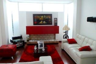 Casa en venta en Chia 180m²