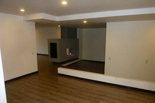 Apartamento en buganvilla, Bogotá. con 3 habitaciones- 150 mt2