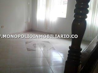 Altos Del Castillo 122, apartamento en venta en Aguas Frias, Medellín