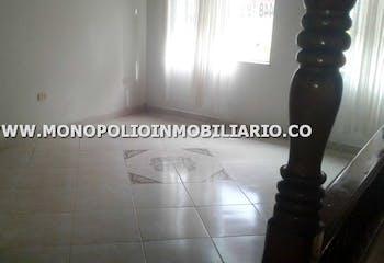 Apartamento en venta en Aguas Frias, 155m² con Solarium...