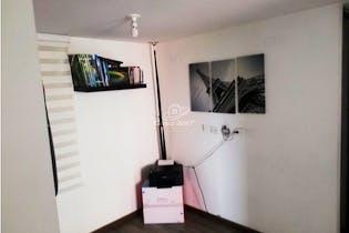 Apartamento en venta en Gran Granada, 91m² con Piscina...
