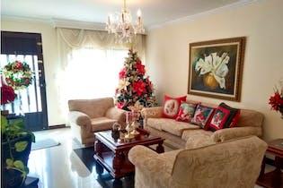 Casa en Rosales, Belen - 216mt, dos niveles independientes