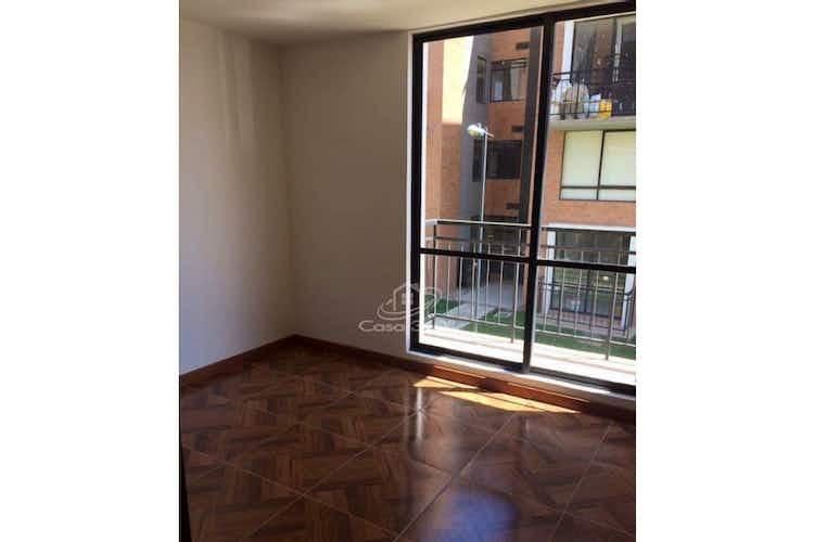 Portada APARTAMENTO EN MADRID, PALMAR, con 3 habitaciones, un área de 55m2.