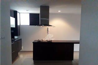 Apartamento en venta en Santa Paula 77m² con Gimnasio...