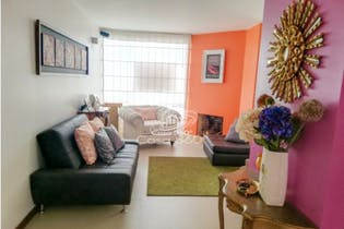 Apartamento en Sotavento, Britalia Norte, con 3 habitaciones- 122,5m2.