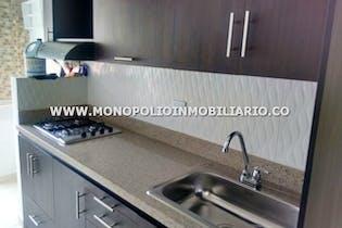 Apartamento en venta en Norteamérica con Piscina...
