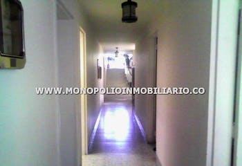 Casa Para La Venta En El Estadio Medellin Cod: 5408