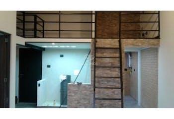 Apartamento en venta en Bonanza de 2 hab.