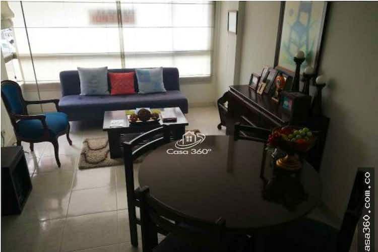 Portada Apartamento en venta en Portales del Norte de 50 mt2.