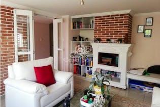 Casa en venta en Niza Norte de 4 hab. con Gimnasio...