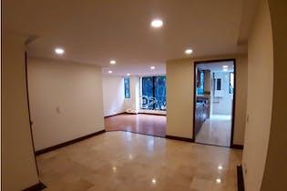 Apartamento en venta en Iberia de 3 habitaciones