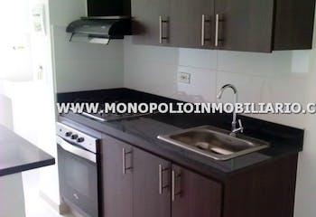 Apartamento en venta en Niquía con Zonas húmedas...