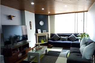 Apartamento en venta en Iberia de 108m² con Jardín...