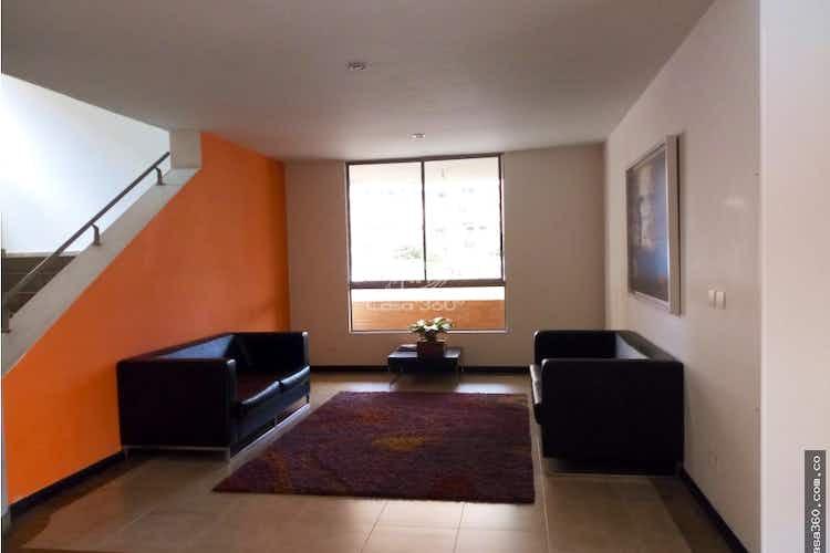 Portada Apartamento en venta en Gilmar de 122 mt2.