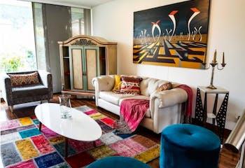 Casa en venta en Chuntame, Cajica - 260mt de dos niveles.