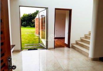 Casa en venta en Condominio Los Arrayanes 1780m² con Bbq...