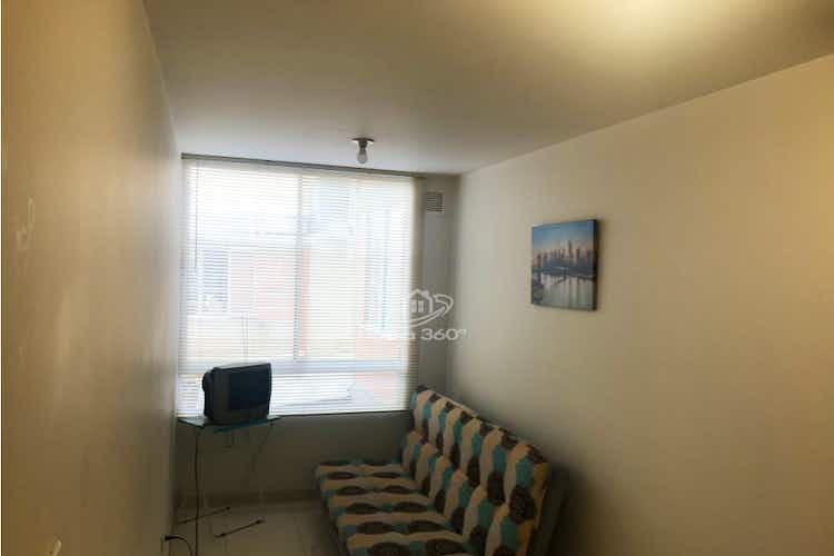 Portada Apartamento en venta en La Gaitana, 43mt