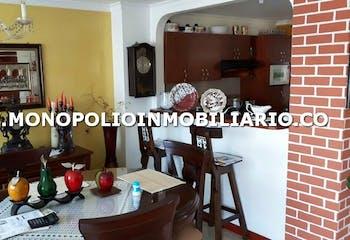 Casa Para La Venta En Medellin San Pablo Cod.4924