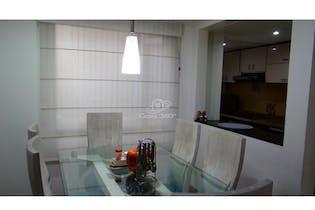 Casa en Madrid, Cundinamarca - Tres alcobas