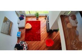 Casa en venta en Iberia de 4 habitaciones