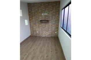 Apartamento en venta en Las Ferias 106m²