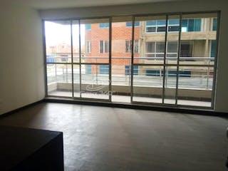 Toledo Castilla Reservado, apartamento en venta en Barrio El Tintal, Bogotá