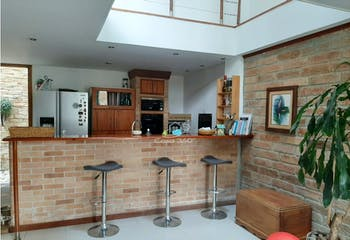 Casa en Suramerica, La Estrella - 152mt, tres niveles, tres alcobas