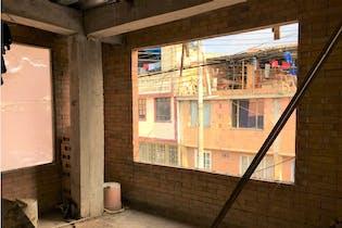 Casa en Funza, Cundinamarca - Cinco alcobas
