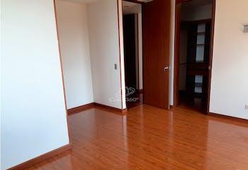 Apartamento en venta en San Martín con Gimnasio...