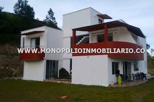 Casa Finca Para La Venta En Bello - Niquia Cod: 4857