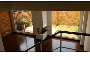 Casa en Mosquera, Cundinamarca - 102mt, tres alcobas