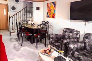Casa en venta en Magdala, 125m² con Balcón...