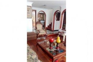 Casa en venta en Batán con acceso a Balcón