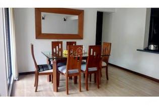 Apartamento en venta en Pontevedra 77m² con Gimnasio...