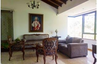Apartamento en Zuñiga, Envigado - 150mt, tres alcobas