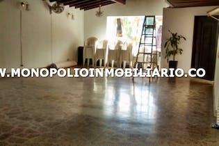 Casa Local Para La Venta En Medellin Sector Calasanz Cod.4565
