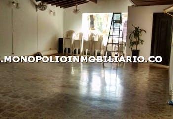 Casa Local Para La Venta En Medellin Sector Calasanz