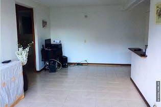 Apartamento en La Palma, Belen - 73mt, tres alcobas, balcón