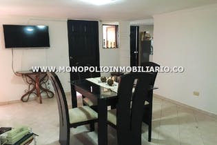 Apartamento en venta en Barrio Colón, 68m²
